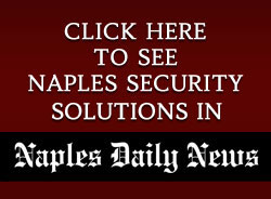 Naples Security Solutions Daily News