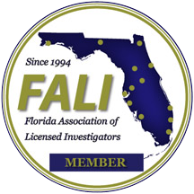 Florida Association of Licensed Investigators