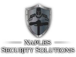 Naples Security Solutions