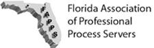 Florida Association of Professional Process Servers